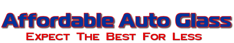 Affordable Auto Glass Auburn California